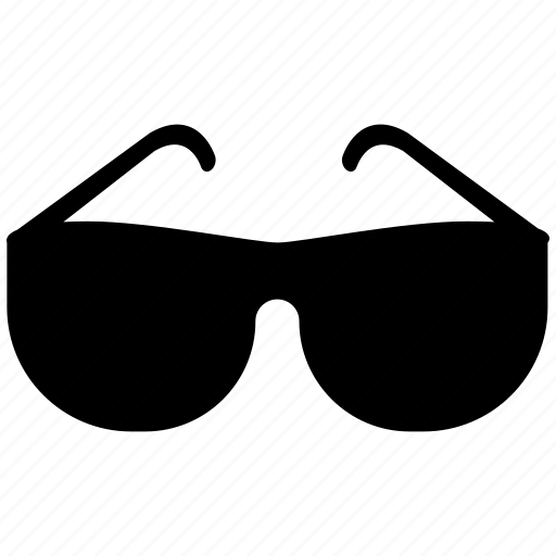 Accessories, clothes, fashion, sunglasses icon - Download on Iconfinder