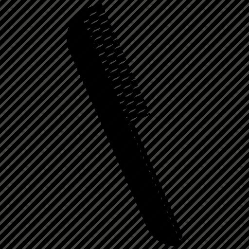 Comb, hair, hugiene, hygiene icon - Download on Iconfinder