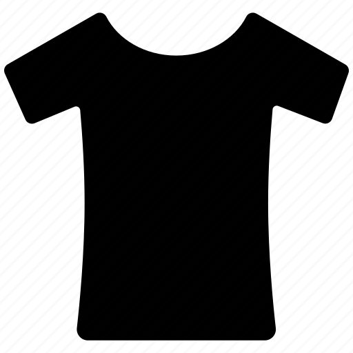 Classic, clothes, clothing, fashion, shirt, t-shirt icon - Download on Iconfinder