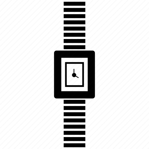 Apple, apple watch, clock, device, iwatch, smartphone, watch icon - Download on Iconfinder