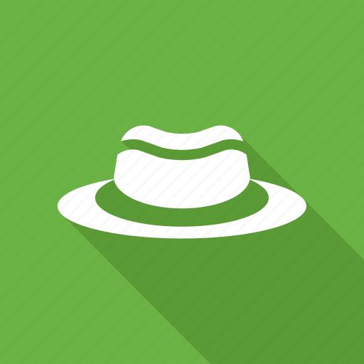 construction hard hat, construction hat, hard hat, worker hat icon