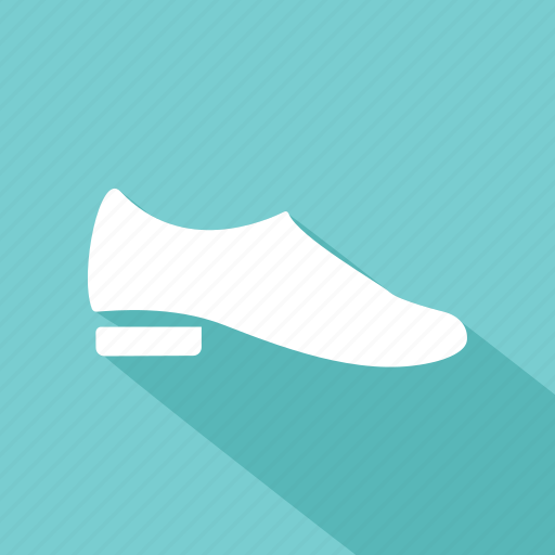 footwear, gumshoes, man, shoes icon