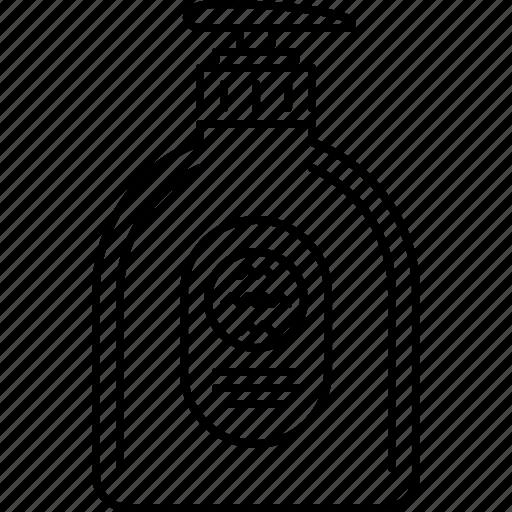 beauty, cream, liquid, saloon, soap, style icon