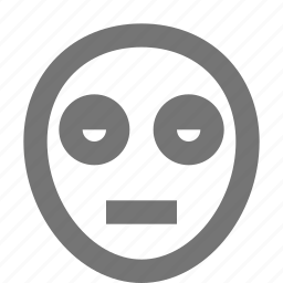 mask, spa icon