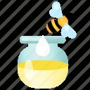 bee, beekeeping, drug, healthcare, honey, medicine, venom