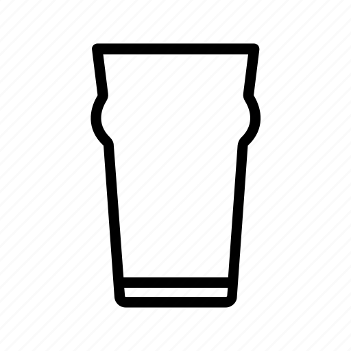 alcohol, bar, beer, beer glass, drinks, glass icon