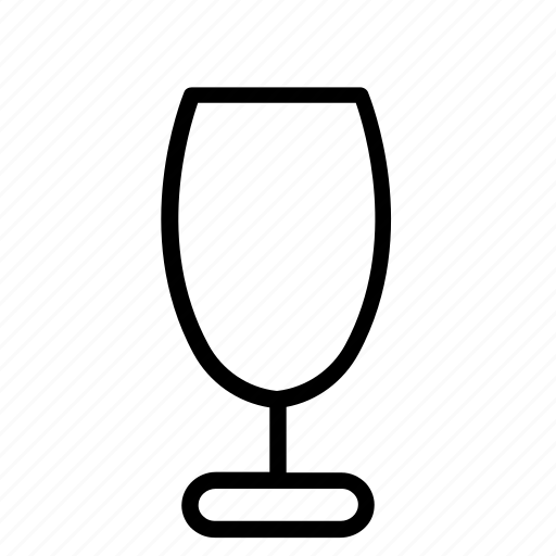 drinks, np10 icon