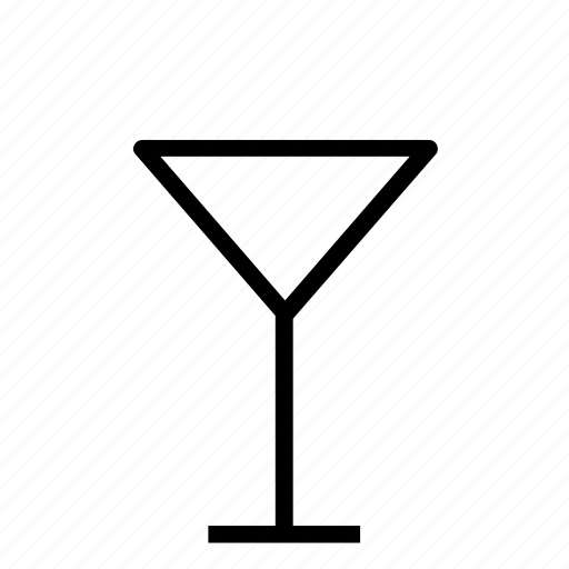 alcohol, bar, beer, cocktail, drinks icon