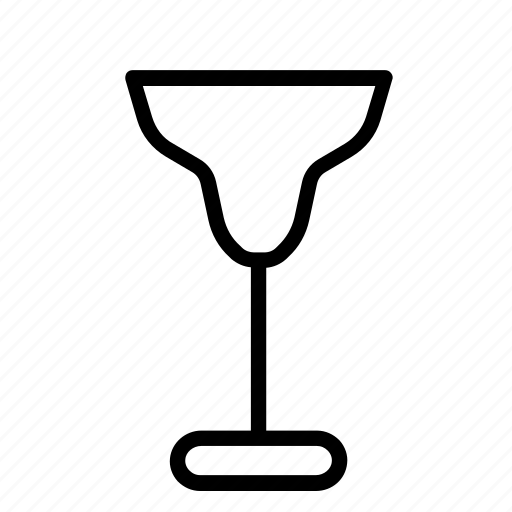 alcohol, beer, cocktail, drinks icon