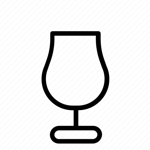 Bar, cocktail, drink, drinks, glass icon - Download on Iconfinder