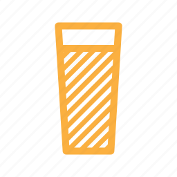 alcohol, beer, beer glass, beverage, cup, glass, hop icon