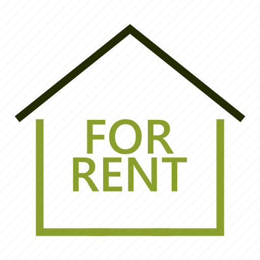 apartment, building, house, loan, property icon