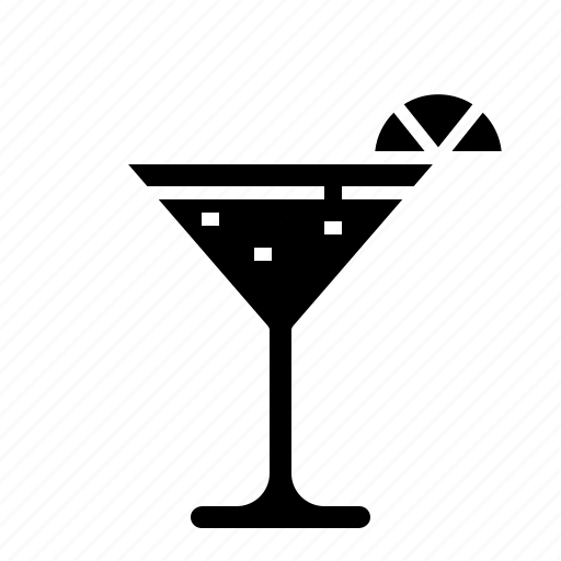 cocktail, cosmopolitan, drink, margarita icon