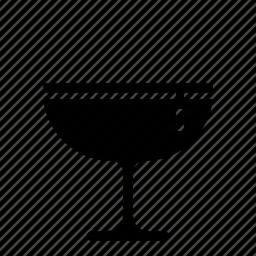 Beverage, cocktail, drink, glass, margarita icon - Download on Iconfinder
