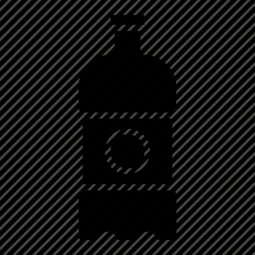 beverage, drink, energy, soda, softdrink, water icon
