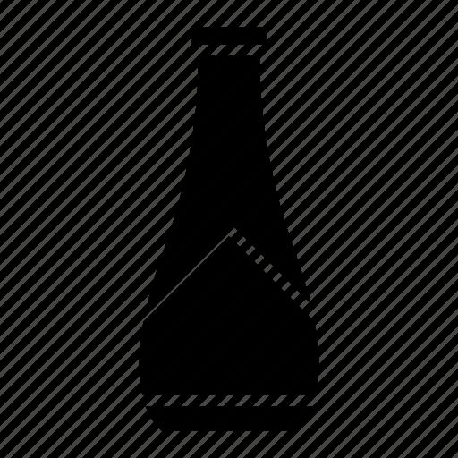 bottle, drink, mineral, soda, water icon