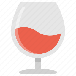 alcohol, beverage, drink, glass, party, wisky icon