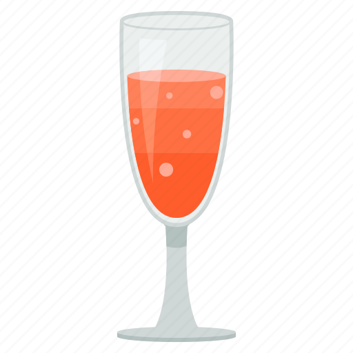alcohol, beverage, drink, glass, party, wine icon
