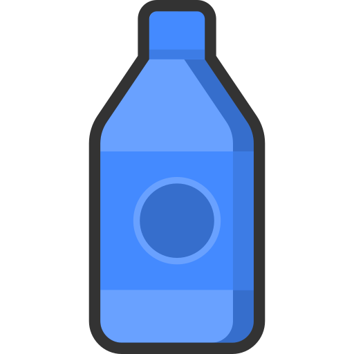 beverage, bottle, drink, food, healthy, packaging, water icon