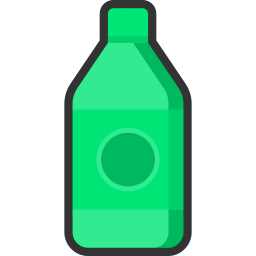 Beverage, bottle, drink, food, packaging, water, syrup icon - Free download