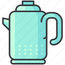 beverage, can, coffee, drink, tea icon