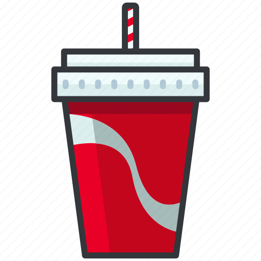 beverage, container, drink, plastic, soda icon