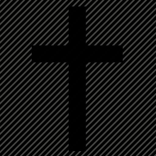cross, hristianity, worship, xnty icon
