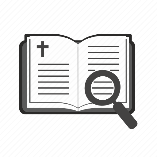 Image result for bible icon