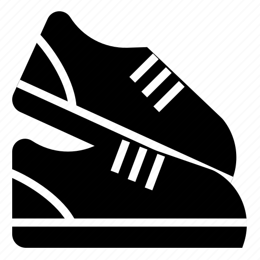 Accessorries, bicycle, shoe, sport, travel icon - Download on Iconfinder
