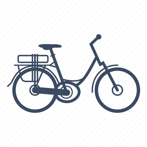 Bicycle, bikes, cycle, ebike, electric, electro icon - Download on Iconfinder