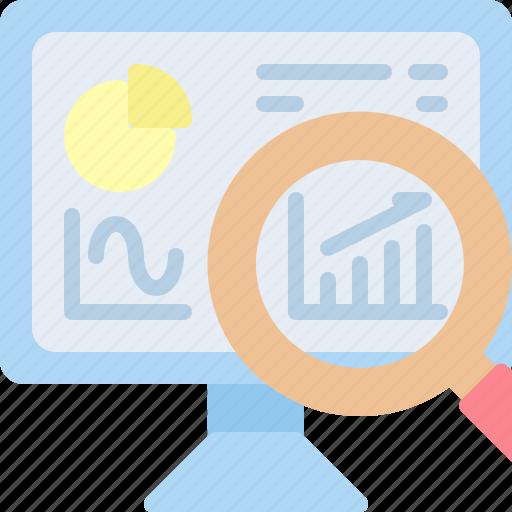 bar, big, data, graph, interface, statistics, ui icon