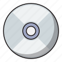 compact, cd, multimedia, disc, dvd