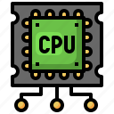 chip, processor, technology, embedded, electronics