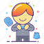 business, businessman, finance, marketing, smart, success, wealthy icon
