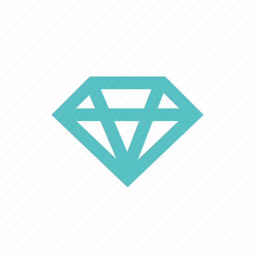 best, brilliant, diamond, excellent, favorite, jewel, luxury icon