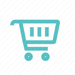 basket, cart, delivery, ecommerce, purchase, shop icon