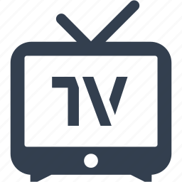 antena, billing, bills, broadcasting, old, pay, retro, television, tv icon