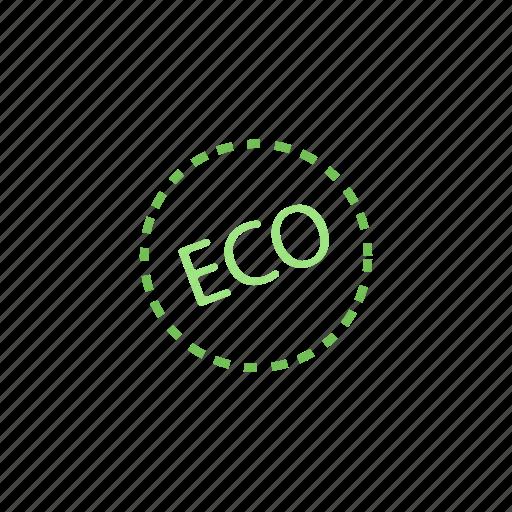 bio, ecologic, ecological, green, nature, planet icon