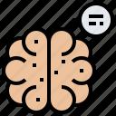 analysis, brain, diagnosis, neuroimaging, scan