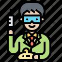 biochemistry, laboratory, research, science, testing