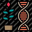 chemical, laboratory, science, biochemistry, molecular icon