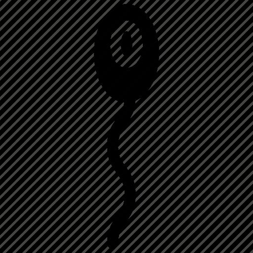 Reproduction, sex, sperm, spermatozoid icon - Download on Iconfinder