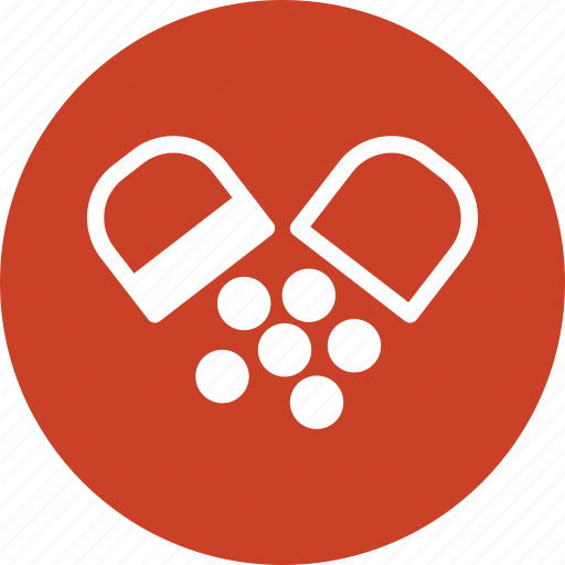 cure, drug, medicine, pill icon