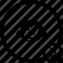 animal, avatar, face, monkey, skin icon