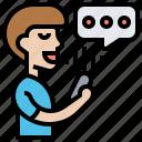 application, assistant, recognition, speech, voice