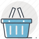 ecommerce, online shop, online shoppin, shop, shopping, shopping cart, store icon