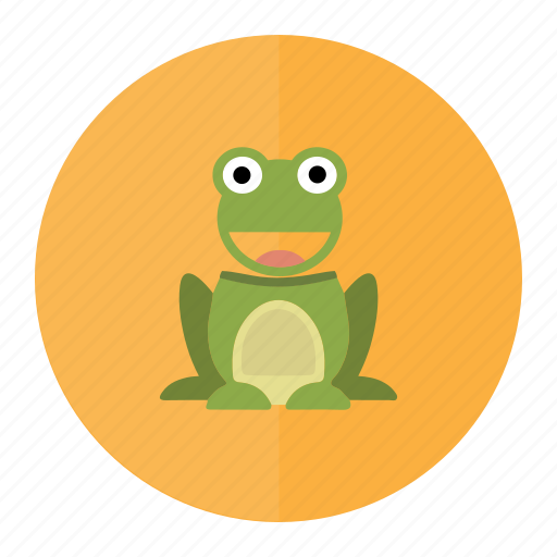 forest, frog, frogs, nature, toad, tropical icon