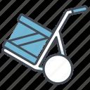ecommerce, online shop, online shoppin, shop, shopping, shopping cart, store icon
