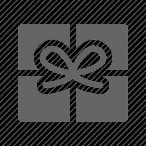 birthday, celebration, gift icon