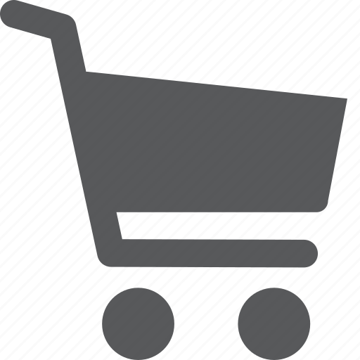 basket, buy, cart, ecommerce, sale, sell, shopping icon